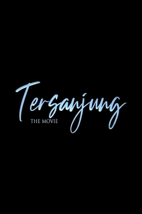 Tag Tersanjung the Movie Full Movie Online
