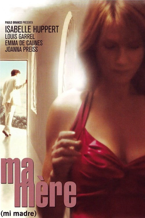Download My Mother (2004) Movie Free Online