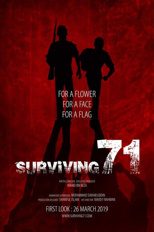 Surviving 71