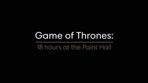 Game of Thrones - Season 0: Specials - Episode 13: 12