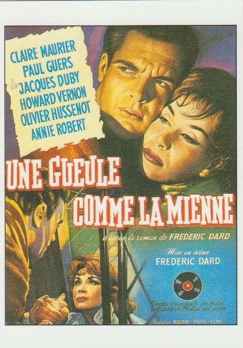 Film Aurora Teagarden Mysteries: A Very Foul Play Gratuit En Français