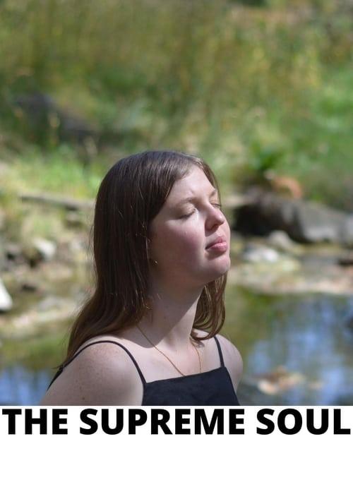 The Supreme Soul