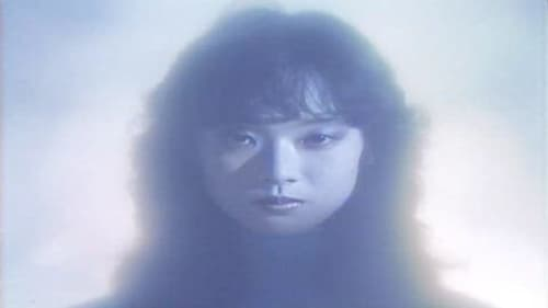 The Mobile Cop Jiban 1989 Streaming Online: Kidou Keiji Jiban – Episode Episode 28