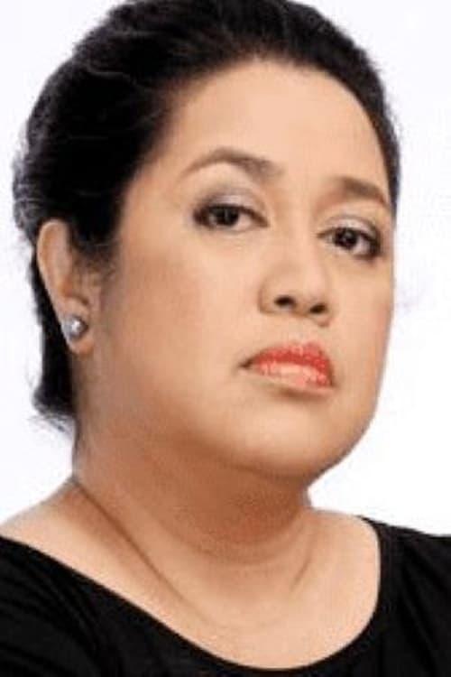 Kép: Ces Quesada színész profilképe