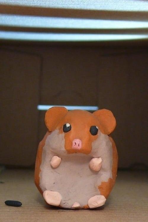 Assistir Hamster Hell Online