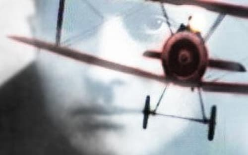 NOVA: Season 31 – Episode Who Killed the Red Baron?