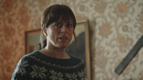 Jul i Blodfjell: Season 1 – Episod Episode 14