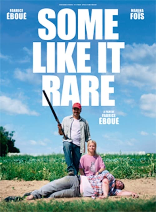Watch Some Like It Rare Online HD1080px