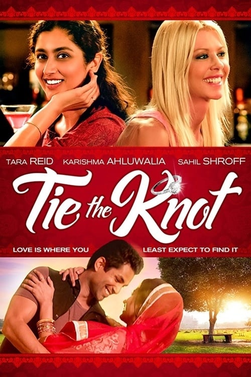 Assistir Tie the Knot Online