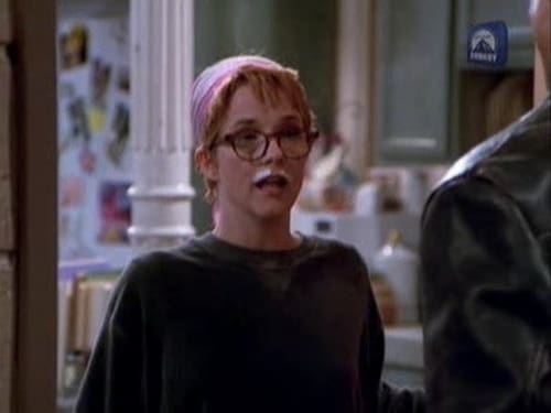Caroline In The City 1997 Netflix: Season 3 – Episode Caroline and the Blind Date