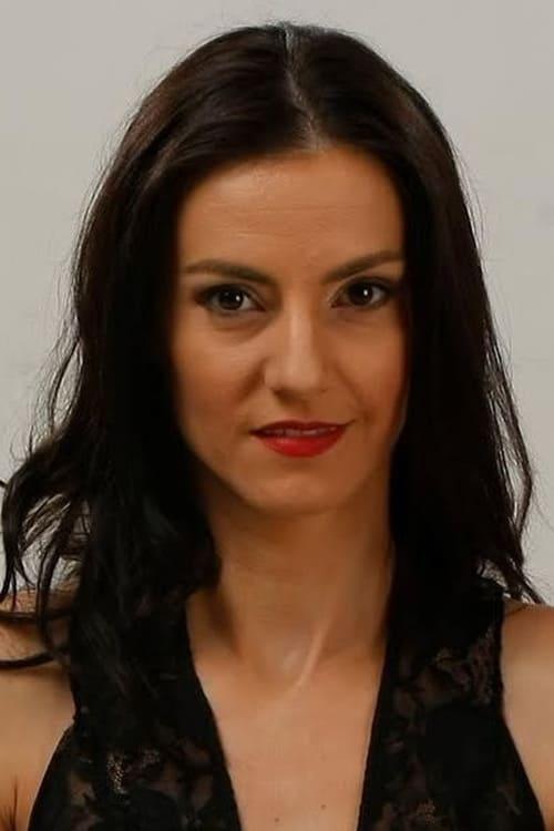 Irina Săulescu