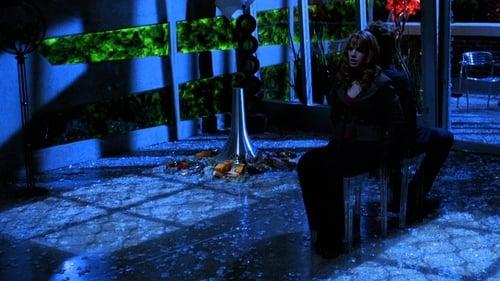 Smallville - Season 7 - Episode 11: Siren