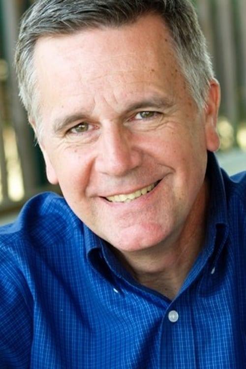 Paul Ryden