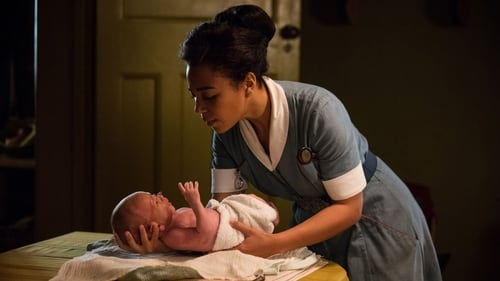 Watch Call the Midwife S7E07 Online