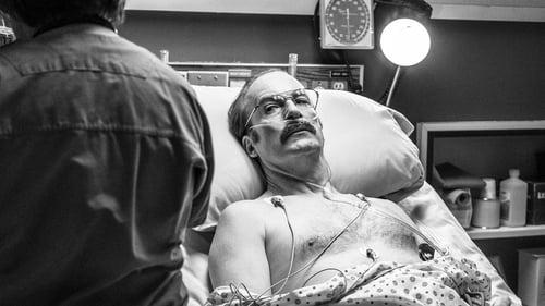 Better Call Saul - Season 4 - Episode 1: Smoke