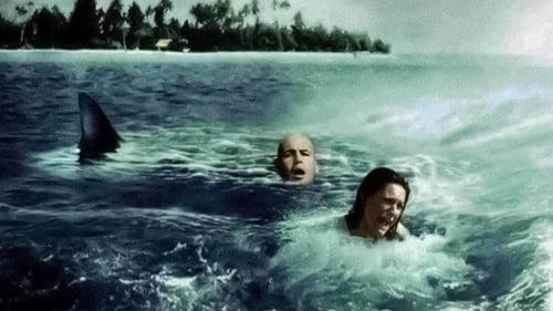 Survival Island 2005 Full Movie Subtitle Indonesia