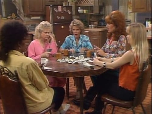 Married... with Children - Season 4 - Episode 3: Buck Saves the Day