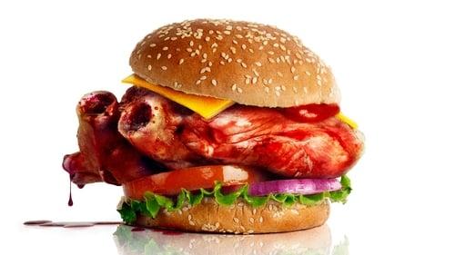 Εικόνα της σειράς Η Δίαιτα της Σάντα Κλαρίτα