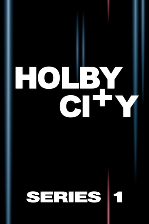 Holby City: Season 1