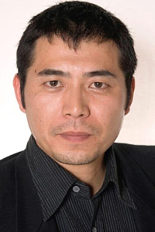 Ryouji Sugimoto