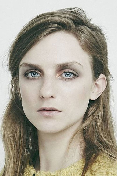 Faye Marsay naked (31 photo), video Ass, YouTube, braless 2020