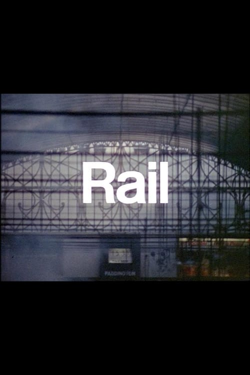 Rail (1967)