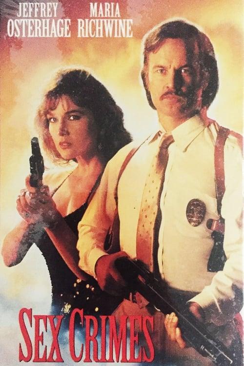 Sex Crimes (1992)