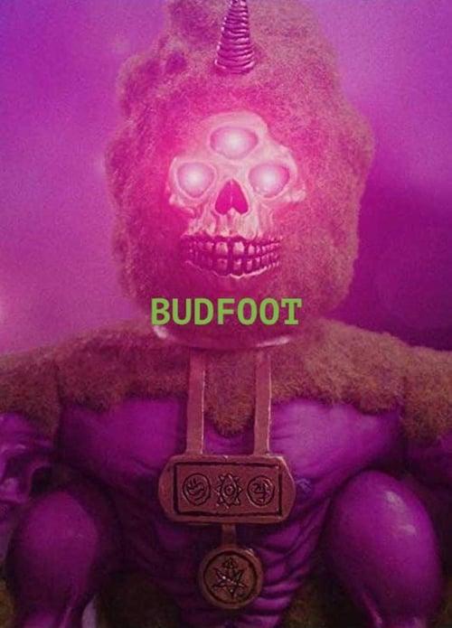 Mira La Película Budfoot Doblada Por Completo