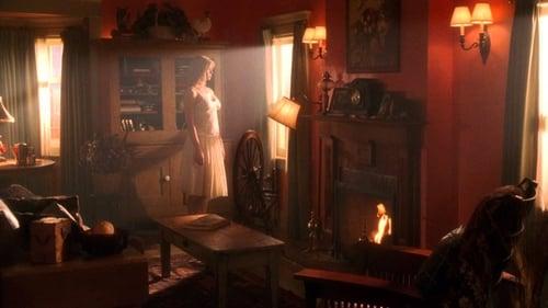 Smallville - Season 3 - Episode 22: Covenant (2)