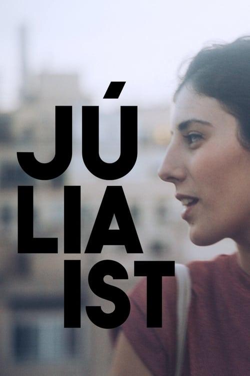 Watch Júlia ist Doblado En Español