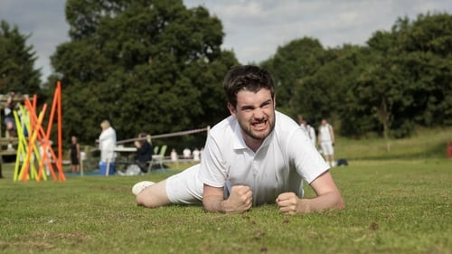 Bad Education: Series 3 – Episod Sports Day