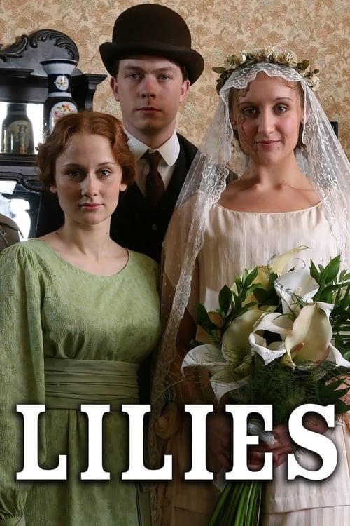 Lilies-Azwaad Movie Database