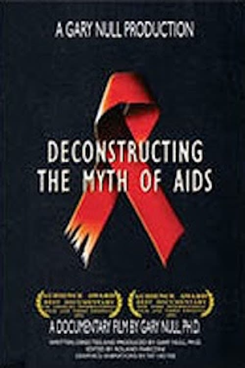 Deconstructing the Myth of Aids (2003)