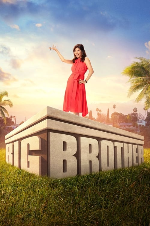 Subtitles Big Brother (2000) in English Free Download | 720p BrRip x264