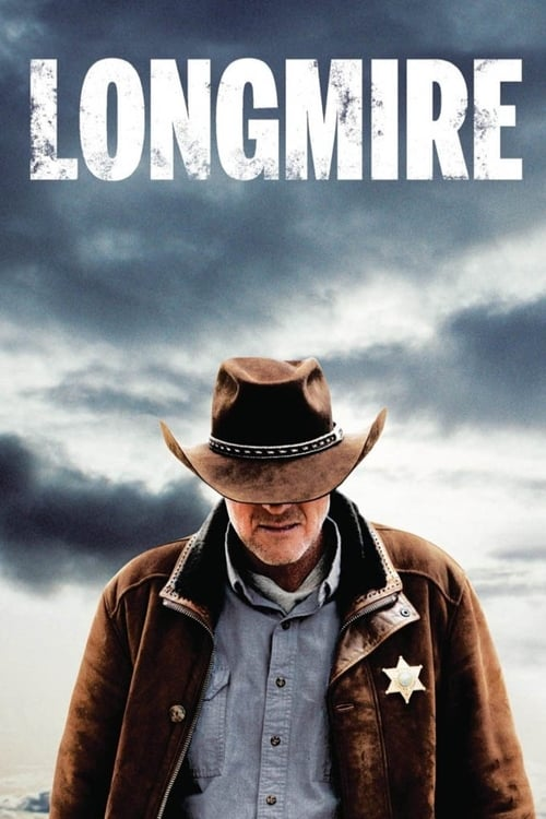 Longmire-Azwaad Movie Database