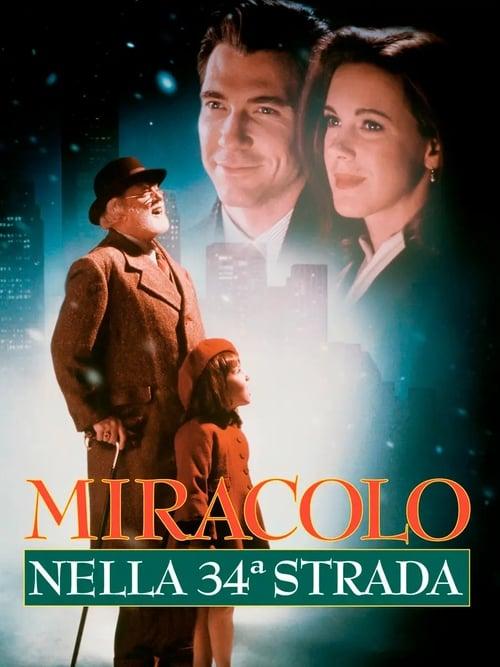Miracolo nella 34ª strada (1994)
