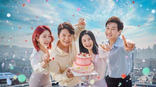 ซีรี่ย์เกาหลี Amor Fati ซับไทย