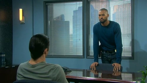Days of Our Lives: Season 54 – Episode Thursday July 11, 2019