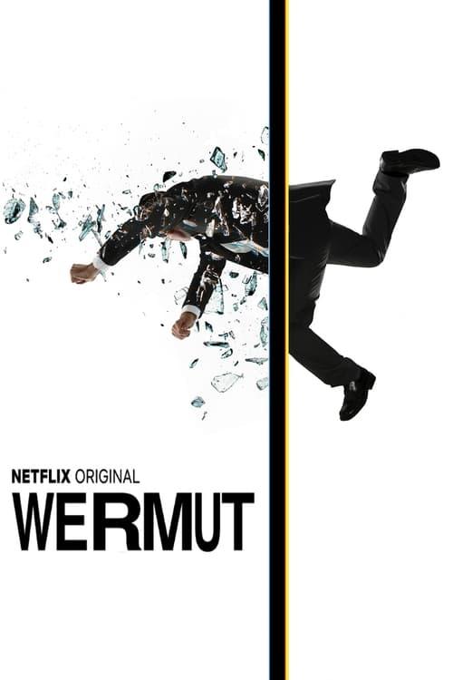 Poster von Wermut