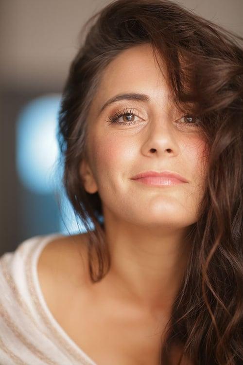 Melanie Mullen