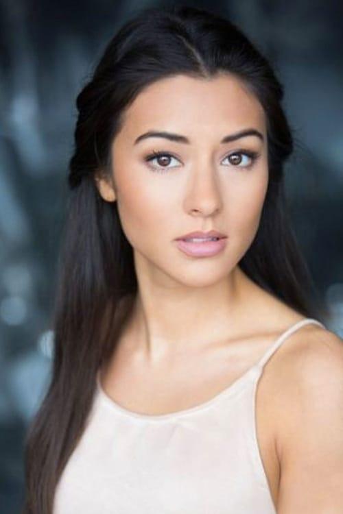 Naomi Willow