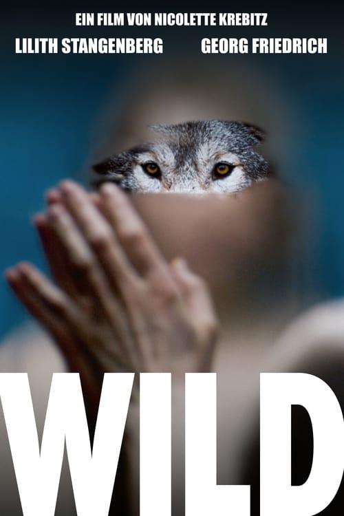 Vidéo Wild Plein Écran Doublé Gratuit en Ligne ULTRA HD