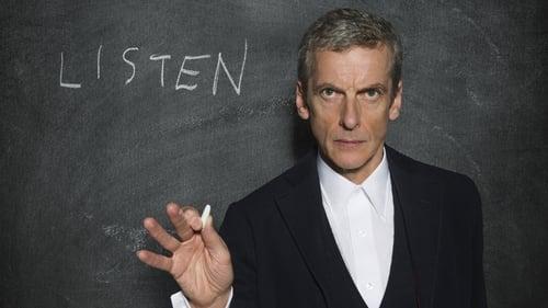 Assistir Doctor Who S08E04 – 8×04 – Legendado