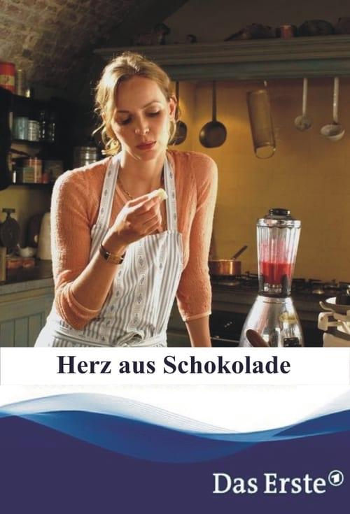 Watch Herz aus Schokolade En Español
