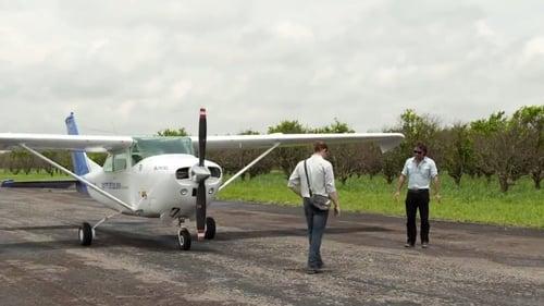 Assistir Pablo Escobar – O Senhor do Tráfico S01E05 – 1×05 – Dublado