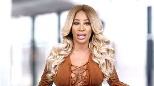 Watch Love & Hip Hop Hollywood S4E05 Online