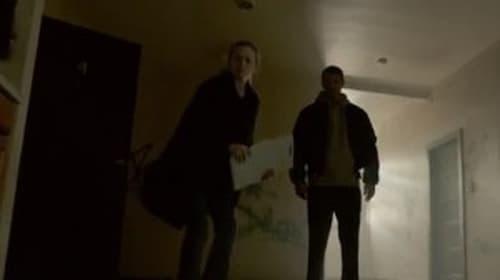 Assistir The Killing S03E06 – 3×06 – Dublado