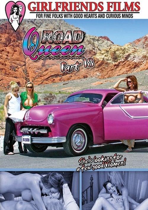 Road Queen 18