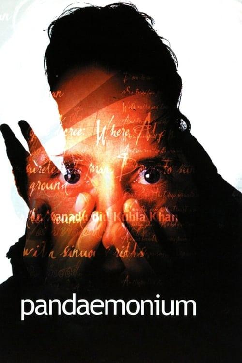 Pandaemonium (2001)
