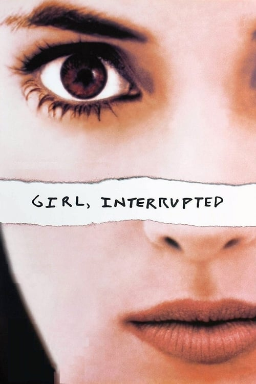 Download Girl, Interrupted (1999) Movie Free Online